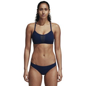 adidas Training Bikini Damen legend ink/clear orange